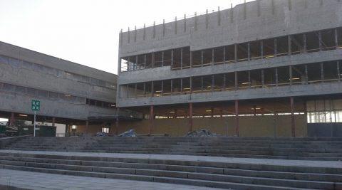 Lycée Athené, Luxembourg