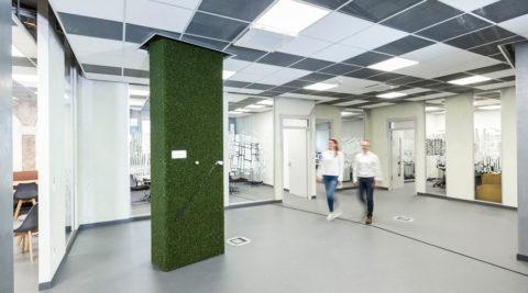 BASF 3D Printing Solution