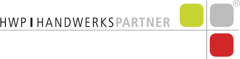HWP Handwerkspartner